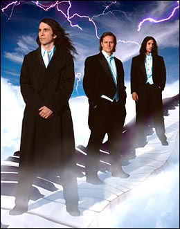 Trans siberian orchestra 2012 winter tour dates announced the