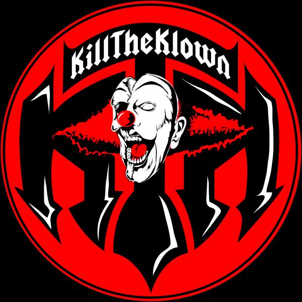 Kill The Klown