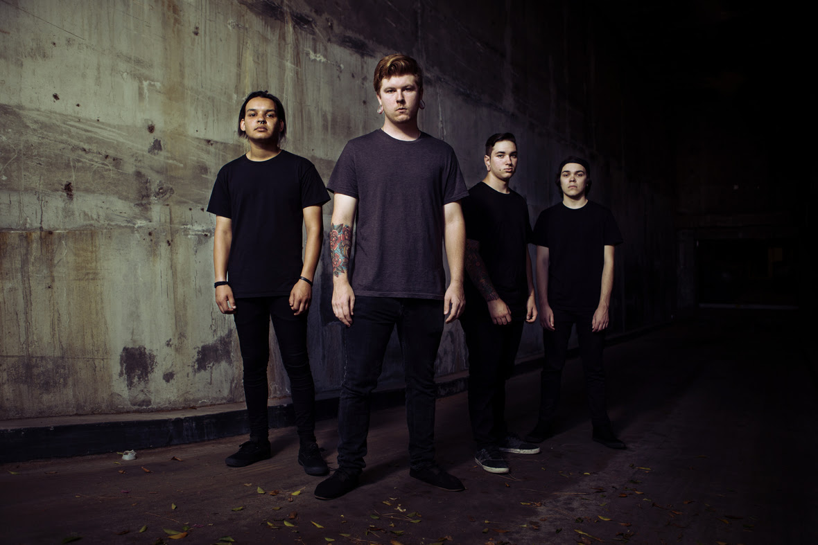 Convulsions Signs With...