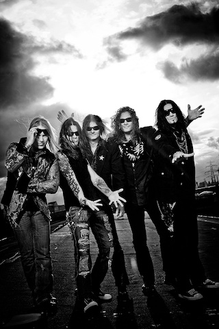 helloween wallpaper. HELLOWEEN Announce November 9