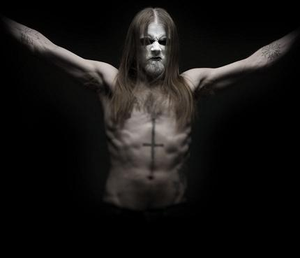 Hoest - Taake
