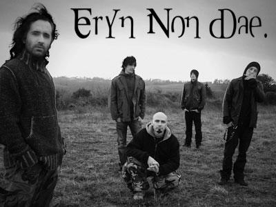 Eryn Non Dae