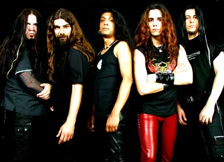 http://images.thegauntlet.com/pics/firewind-band.jpg