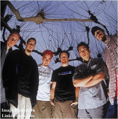 http://images.thegauntlet.com/pics/linkin_park-band.jpg