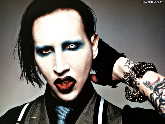 IMAGE(http://images.thegauntlet.com/pics/marilyn_manson-band.jpg)