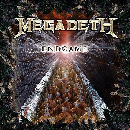 megadeth wallpaper. MEGADETH frontman Dave