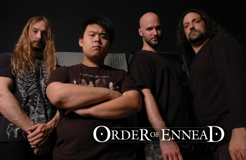 Order of Ennead