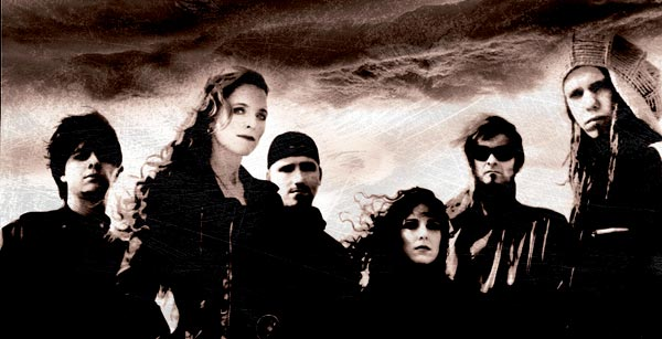 http://images.thegauntlet.com/pics/stream_of_passion-band.jpg