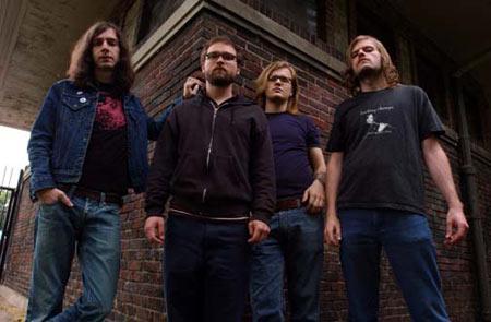 the sword announces u.s. tour dates.html - The Gauntlet Heavy Metal News