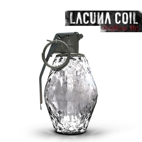 "coil lacuna wallpaper. Lacuna Coil reveals ""Shallow Life"" details"