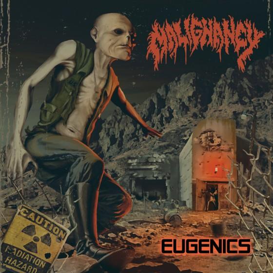 malignancy