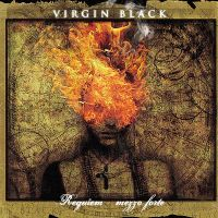 Virgin Black album cover
