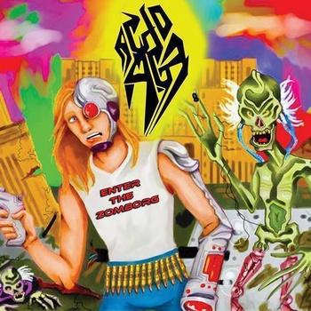 Acid Age