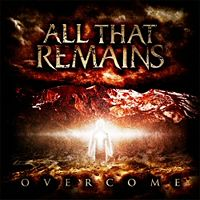All That Remains album cover