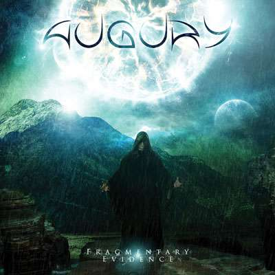 Augury