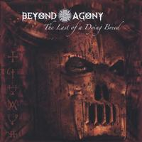 Beyond Agony