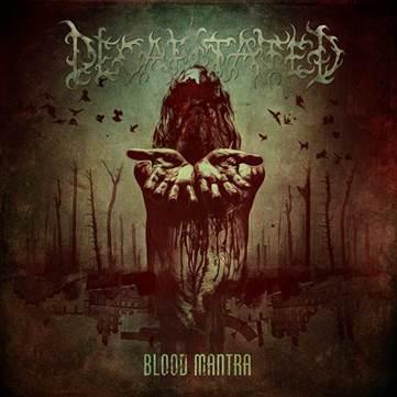 - Blood Mantra
