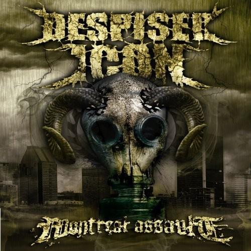 Despised Icon