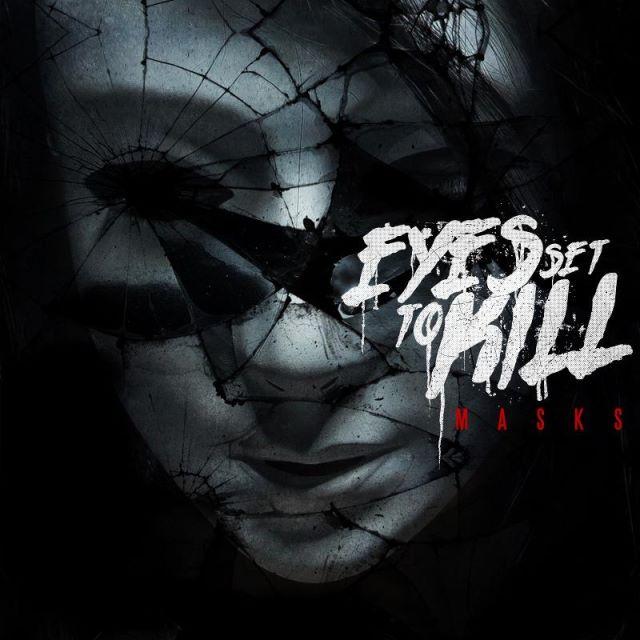 Eyes Set To Kill