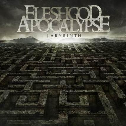 Fleshgod Apocalypse