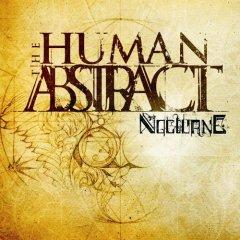 - Nocturne