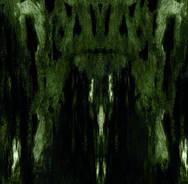 Impetuous Ritual
