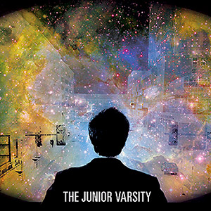 Junior Varsity, The