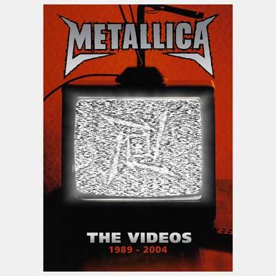 Metallica  Whiskey In The Jar Lyrics  AZLyricscom