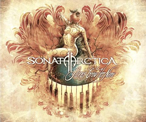 Sonata Arctica