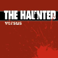 Haunted The