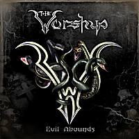 The Worshyp - Evil Abounds