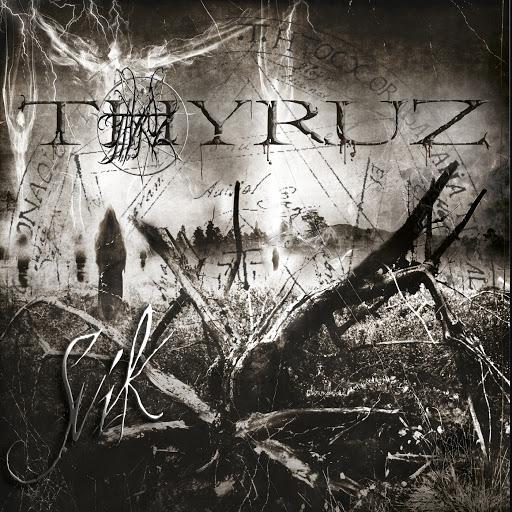 Thyruz