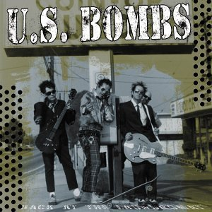 U.S. Bombs