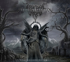 Vesperian Sorrow