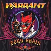 Warrant